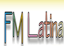 FM Latina 97.5
