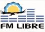 FM Libre 93.5