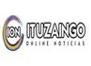 Ituzaingó Online Noticias