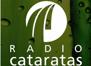 Radio Cataratas 94.7 FM