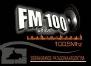 Radio FM100