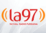 La 97 Radio Fueguina 96.9
