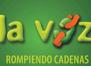Radio La Voz 90.1 FM