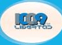 Radio Libertad 100.9 FM
