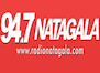 Radio Natagalá