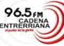 Cadena Entrerriana