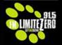 Limite Zero FM