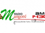 Radio Mangore