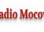Radio Mocoví