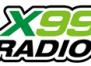 X99 Radio FM 99.9