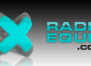 Radio Equis