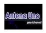 Radio Antena Uno