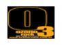 Ozono Rock FM