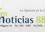 FM Noticias 88.1