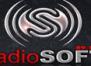 Radio Soft 89.1
