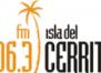 Isla del Cerrito