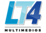 LT 4 Multimedios 670 AM