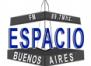 FM Espacio Buenos Aires