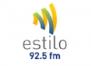 Radio Estilo
