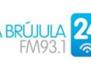 Rádio La Brújula