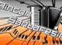 Rincon Santafesino Radio