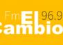 FM El Cambio