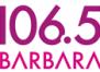Bárbara 106.5 FM
