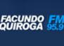 Facundo Quiroga