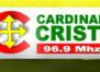 Cardinal Cristi
