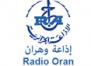 Radio Orán