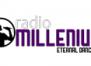 Radio Milenium 91.4