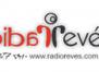 Radio Reves 88.7 FM