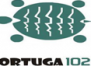 Radio Tortuga