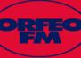 Radio Orfeo