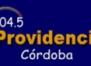 Providencia 104.5