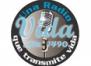Radio Vida 1490 AM