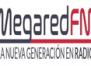 Megared FM