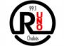 Radio Uno Hits