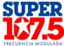 Super 107.5