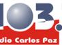 Radio Carlos Paz