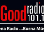 Good Radio 101.1