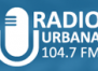 Radio Urbana Neuquen