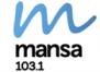 Radio Mansa 103.1