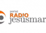 Radio Jesús María