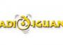 Radio Iguana 98.5