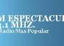 Espectaculo FM