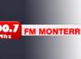 Radio Monterrico