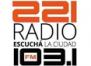 221Radio
