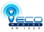 ECO Medios AM 1220
