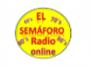 El Semáforo Radio